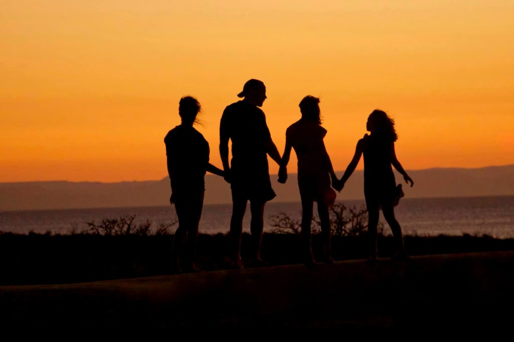 sostegno psicologico a individui, coppie, famiglie