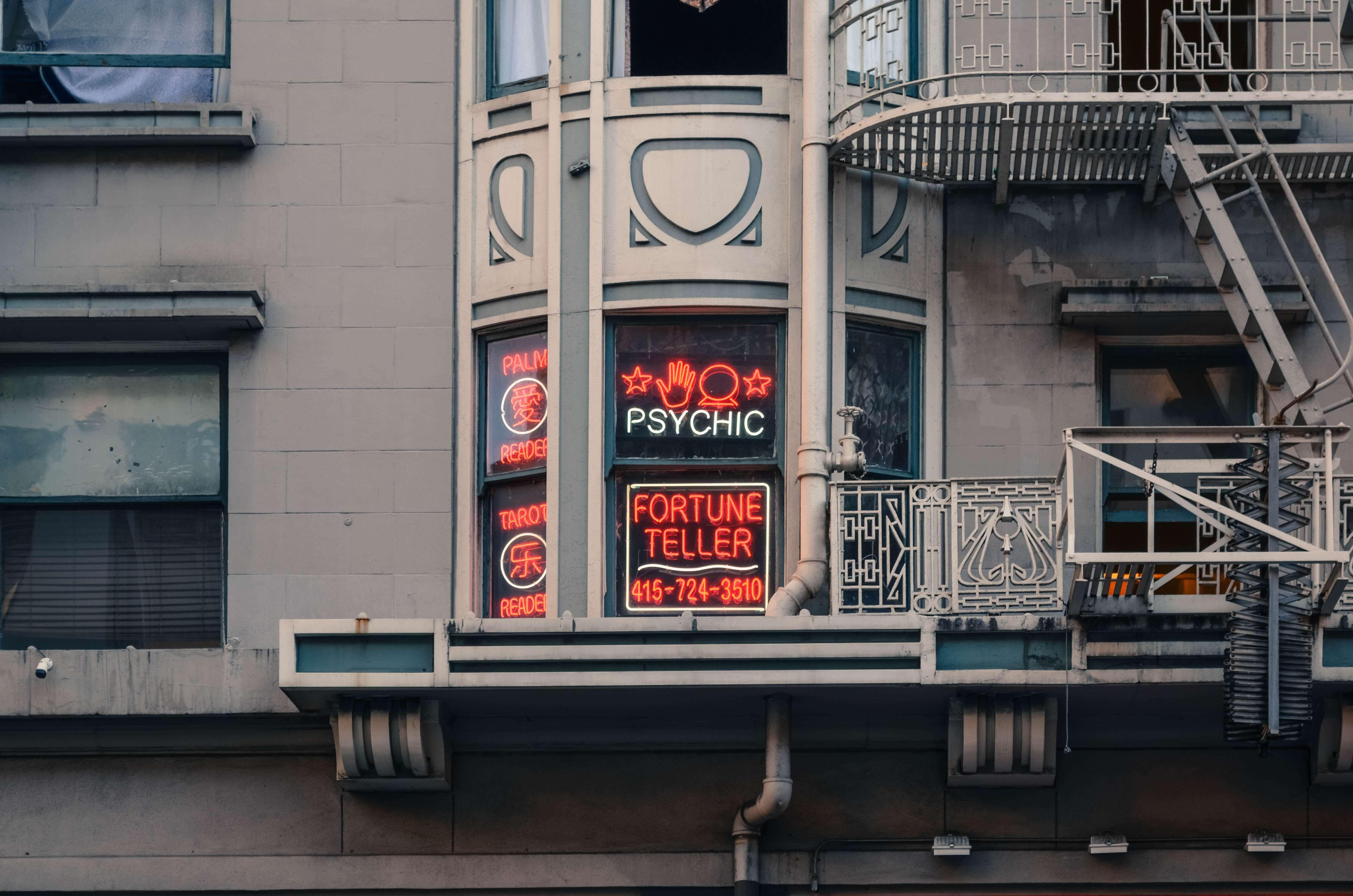 pregiudizi legati agli psicologi